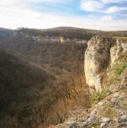 Конные Прогулки В Горах Адыгеи 4