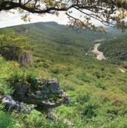 Конные Прогулки В Горах Адыгеи 13