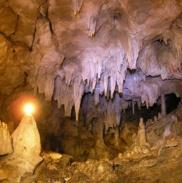 Экскурсии Из Краснодара «По Диким Пещерам» 27