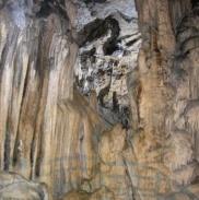 Экскурсии Из Краснодара «По Диким Пещерам» 16