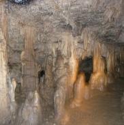 Экскурсии Из Краснодара «По Диким Пещерам» 12