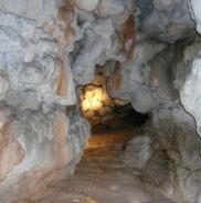Экскурсии Из Краснодара «По Диким Пещерам» 10
