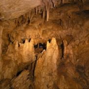 Экскурсии Из Краснодара «По Диким Пещерам» 22