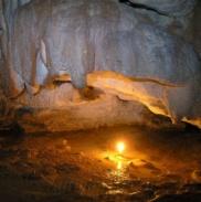 Экскурсии Из Краснодара «По Диким Пещерам» 20