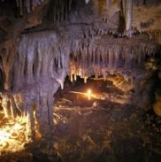 Экскурсии Из Краснодара «По Диким Пещерам» 6