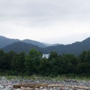 Рафтинг Река Белая 12