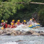 Raft_210
