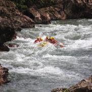 Raft_214