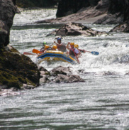 Raft_219