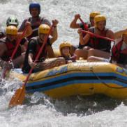 Raft_221