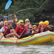 Raft_223