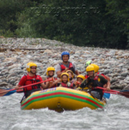 Raft_224