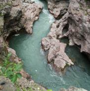 Рафтинг В Адыгее. Река Белая 4