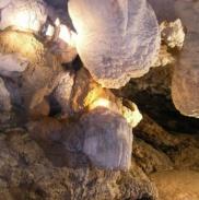 Экскурсии Из Краснодара «По Диким Пещерам» 28