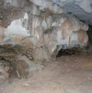 Экскурсии Из Краснодара «По Диким Пещерам» 25