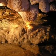 Экскурсии Из Краснодара «По Диким Пещерам» 19