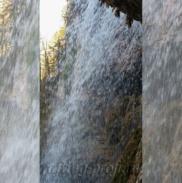Ущелье Водопадов. Экскурсия На Выходные 20